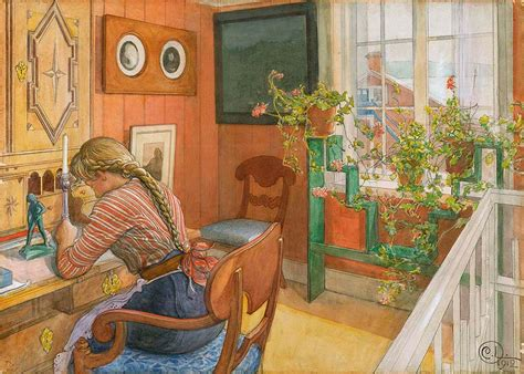 best home interior design ordrupgaard carl larsson the ordrupgaard