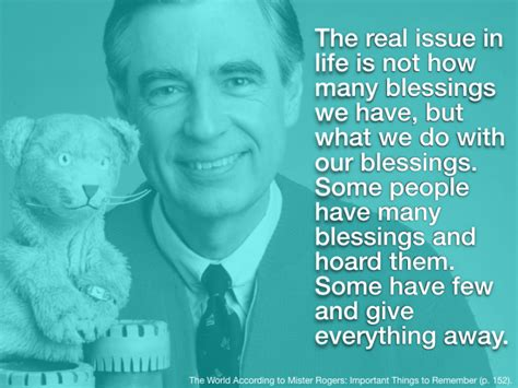 inspiring quotes  mister rogers  thanksgiving