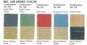 Hh 3215  1955 Chevy Paint Colors Download Diagram