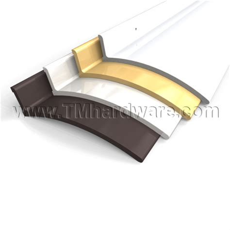 stair treads high quality drip projection for exterior door