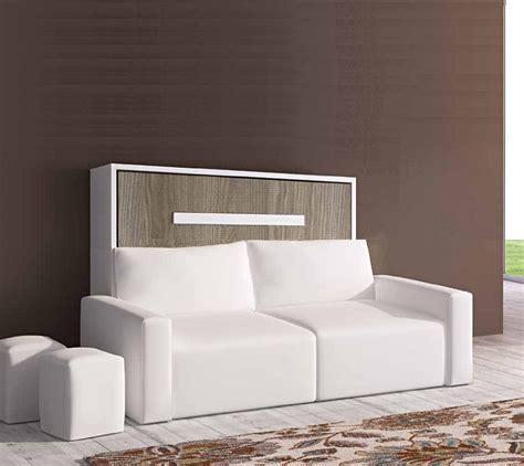 armoire lit escamotable meubles canap 233 s chezsoidesign