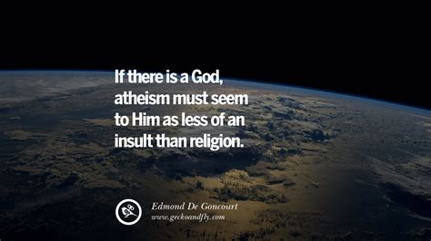 God works in mysterious ways, funny, and quotes. 27 Funny Atheist Quotes And Saying For None Religious Person