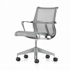 Setu Office Chair By Studio 75 For Herman Miller