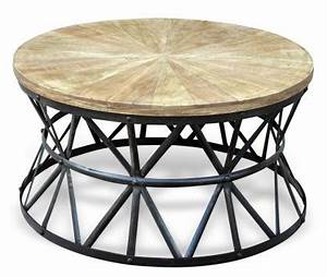 french provincial cast iron round coffee table outdoor With cast iron outdoor coffee table