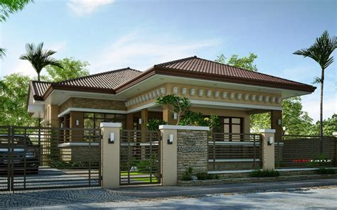 contemporary style house plans elevated bungalow house designs the best wallpaper of