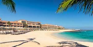 Gran Hotel Atlantis Bahia Real : gran hotel atlantis bah a real 5 gl hotel fuerteventura ~ Watch28wear.com Haus und Dekorationen