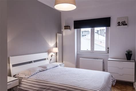 This is how average room rents vary across the uk. Charming room Lisbon Center - NEW | Room for rent Lisbon