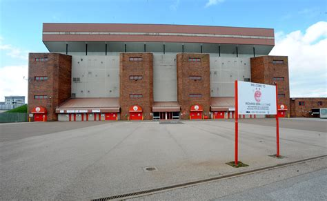 Dons hope for three-year extension to submit homes plans ...