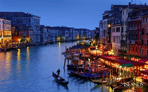 venice italy wallpapers wallpaper cave