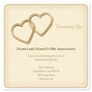 wedding announcement templates two heart rings invitations cards on pingg