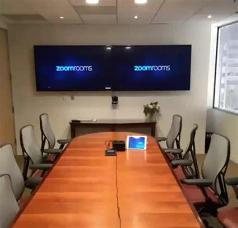Webinar Recording & Recap Clean Up Your Conference Room