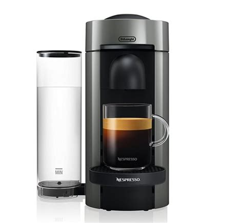 nespresso vertuoline machine comparison nespresso vertuoplus is it different than other