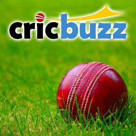 cricbuzz mobile dream11 prediction today everything about dream11 app