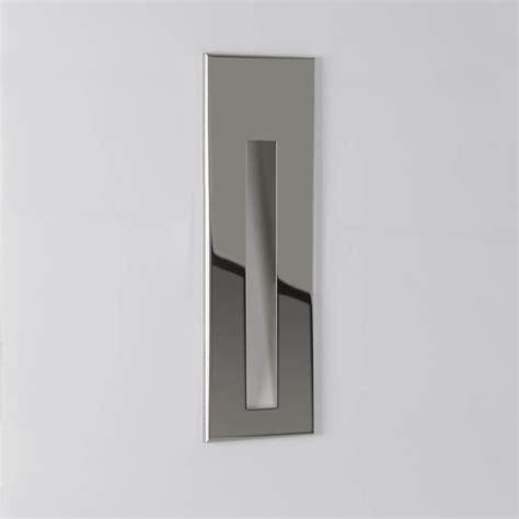 astro borgo 55 7089 led bathroom wall light online at