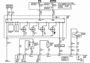 Bdb 2014 Gmc Acadia Radio Wiring Diagram Epub Download