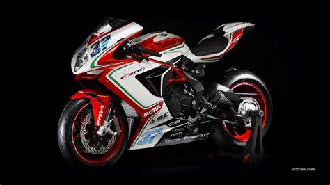 Mv Agusta F3 Wallpapers by Motorcycles Desktop Wallpapers Mv Agusta F3 675 Rc 2016