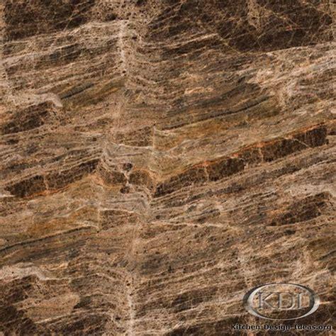 granite colors and names   Sequoia Granite   Kitchen