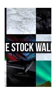 Download RAZER Phone Stock Wallpapers in QHD (Updated ...