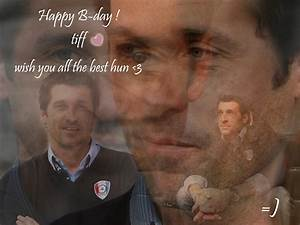 happy birthday pictures (Jan 04 2013 22:41:54) ~ Picture ...