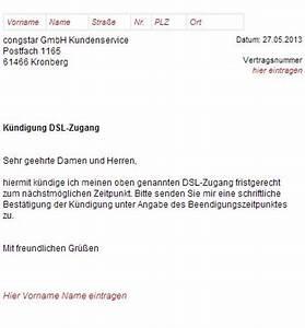 Widerrufsformular Muster Pdf : congstar k ndigungsschreiben richtig erstellen ~ Eleganceandgraceweddings.com Haus und Dekorationen