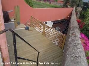 construction bassin de jardin a nice With nice amenagement jardin avec bassin 8 artcane