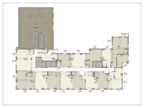 floor plans nyu lipton hall nyu housing floor plan home design and style