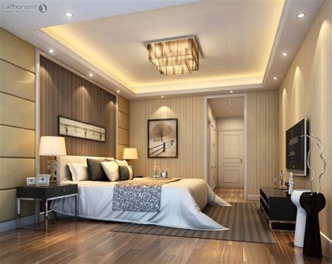 bedroom false ceiling work gharexpert luxury bedroom false ceiling designs bedroom false