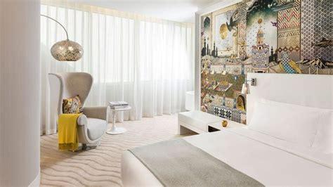 MARCEL WANDERS: WONDERFUL DESIGNS | Insplosion in 2020 ...