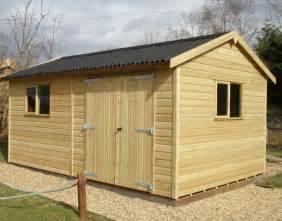 cheap sheds click gardening pinterest