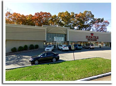 Fuda Tile Ridgefield Nj by Fuda Tile 5 Nj Tile Stores 5 Tile Showrooms In