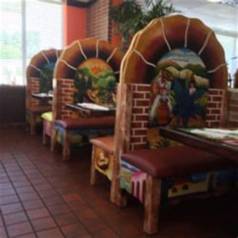 los patios 41 photos 18 reviews mexican 5051