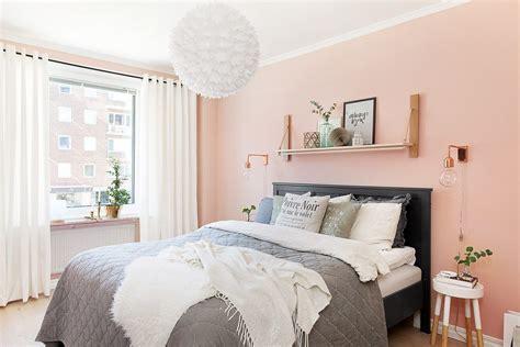 walls colors for bedroom une cuisine derri 232 re la verri 232 re planete deco a homes 17775 | ee845f2f8aa390536d6884d4538c3553