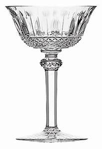 Coupe à Champagne : coupe a champagne saint louis tommy 12408400 ~ Teatrodelosmanantiales.com Idées de Décoration
