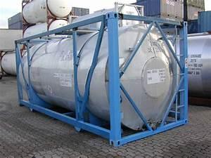 Gebrauchte Container Kaufen Preis : k hlcontainer tiefk hlcontainer vermietung mieten gebrauchte und neue seecontainer ~ Sanjose-hotels-ca.com Haus und Dekorationen