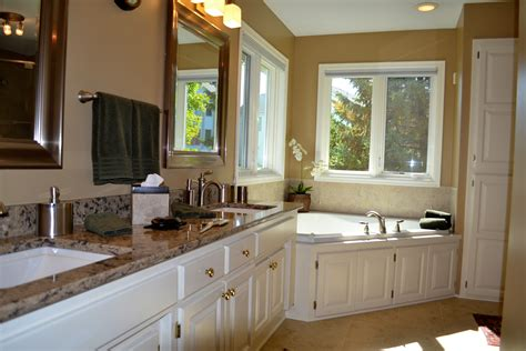 pictures of remodeled bathrooms bathroom remodeling design build consultants