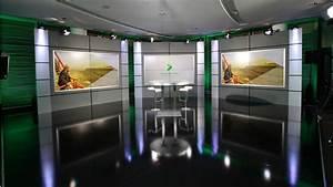Plateau TV, Paris