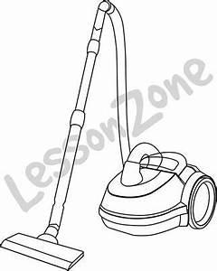 Lesson Zone AU - Clip Art