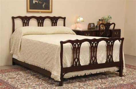 Bedroom Sets Dressers And Nightstands