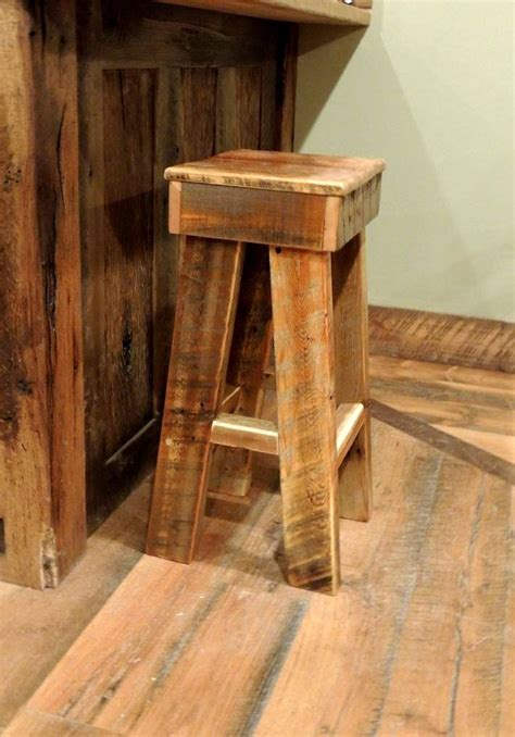images  step stools  pinterest wooden