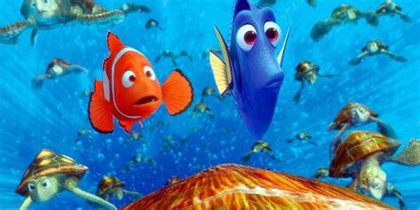 Gambar Animasi Hewan Bawah Laut Doni Gambar