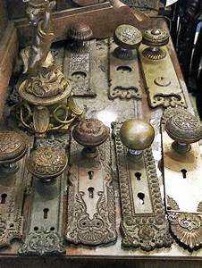 Best 25 antiques ideas on pinterest vintage stuff for Antique wall decor