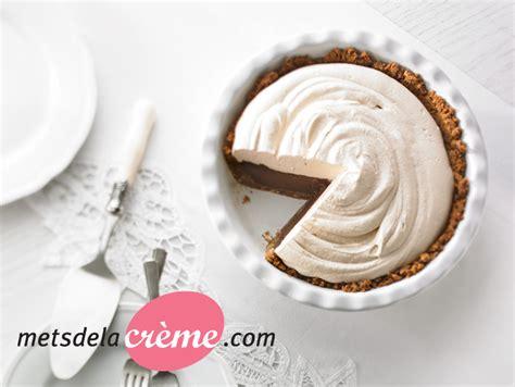 dessert avec creme fouettee 100 images πάνω από 25 κορυφαίες ιδέες για la creme chantilly