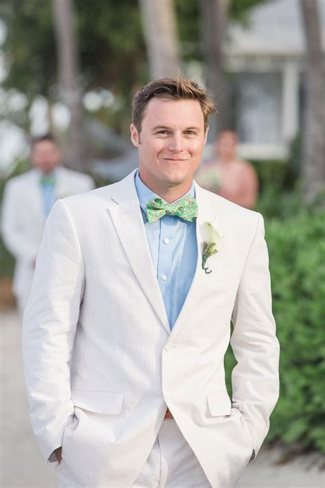 17 Best Images About Groom And Groomsmen On Pinterest