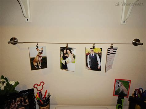 picture hanging system ikea picture hanging system ikea 28 images ikea dignitet sue at home stuva wardrobe white