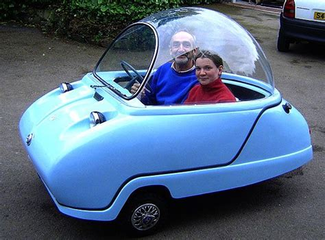 cheap coupe cars a cheap date on a cheap car peel p50 the smallest