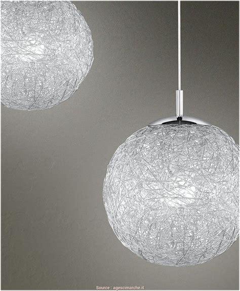 Mondo Convenienza Illuminazione Amabile 4 Mondo Convenienza Illuminazione Sottopensile