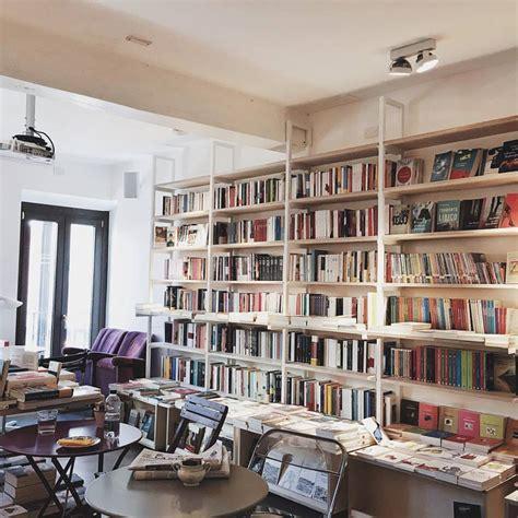 Librerie Particolari by Situato With Librerie Particolari