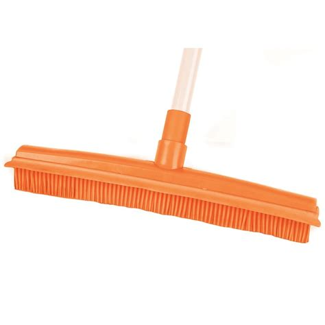 beldray rubber headed broom cleaning home bm