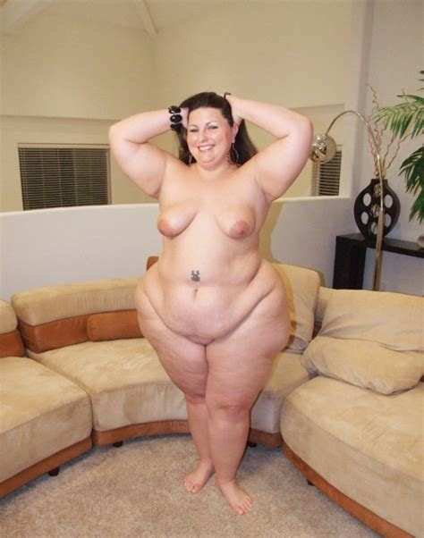 Bbw Wide Hips Fat Asses 11 High Quality Porn Pic Bbw
