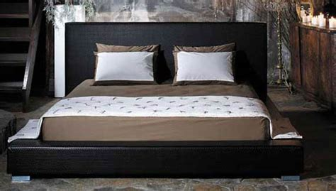 yatsan luxury designer beds bring  touch  glamour